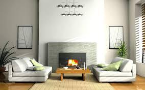 Most Popular Living Room Paint Colors 2015 by Neutral Interior Paint Colors U2013 Alternatux Com
