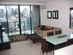 Small Apartment Living Room Ideas Alcove Studio Decorating Ikea Bedroom To Decorate A How Furnish On