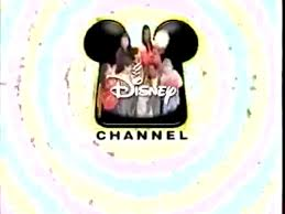 Rolie Polie Olie Halloween Vhs by On The Disney Channel