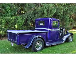 1933 Ford Pickup For Sale   ClassicCars.com   CC-1167717 1933 Ford Model B Pickup Pickup Trucks Trucks Trucks Coupe Dave Bagdon Total Cost Involved Stake Delivery Truck Rides Id Like To Build Pinterest This Would Make A Great Flickr Team 91 Fredette Racing Beec 31934 Car Archives Ford Pickup Hot Rod Truck Cars Sa Side Flatbed Rusty 33 Midengine My Vehicles