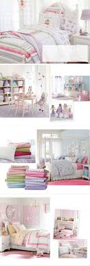 107 Best Princess Room Images On Pinterest | Little Girls ... Kids Baby Fniture Bedding Gifts Registry The Funky Letter Boutique Popular Pottery Barn Girls Popsugar Moms Your Zone Boho Paisley Comforter Set Purple Walmartcom Dollhouse Living Room Surripuinet Alphadorable Custom Piggy Bank To Coordinate With The Brooklyn Home Decoration Designs Teen Beautiful Bedroom Pics Full Free Preloo By Heidi Girl Nursery Reveal Best 25 Barn Anywhere Chair Ideas On Pinterest