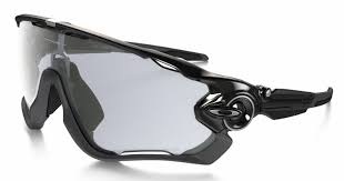 Coupon Code For Oakley Sunglasses Outlet | OIT-Newark ... Oakley Sunglasses Coupon Code 2012 Restaurant And Palinka Bar Latest Promos Deals Sportrx Promotions Coupons Discounts Sales Promos Peter Glenn Online Coupon Online In Store Specials For Free Shipping Cool Frames Discount Codes December 2019 Prada Mount Mercy University Code Cheap Oakley Offshoot Sunglasses 4b649 2d7ee Amazon Heritage Malta Gift Cards Including Rayban Glassesusa Fake