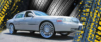 Rims | Wheels | Tires Near Me | Stone Mountain GA | RimTyme Oem Original 20 Rolls Royce Ghost Factory Wheels Rims Tires Chevy Trucks Rims Sale Find The Classic Of Your Dreams Www Sold 2017 Trd Pro Tacoma Wheelstires World New And Tsw Nitto Wheels Tires Sidewalls Roadtravelernet 2018 Ck156 Silverado Gmc Sierra 38 Similar Items Stock Rimstires For Sale Dodge Ram Srt10 Forum Viper Truck 2016 Ford F150 Xlt Fox Coilovers Youtube Custom Wheels Tires What Is Largest Size Tire That Can Fit On Stock 18 Inch This 2500hd On 46inch Hates Life The Drive Bmw X5 21 Tpms E70