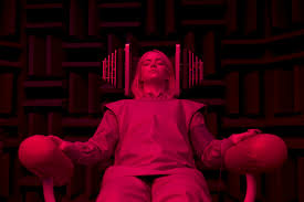 Maniac' Soundtrack: All The Songs From The New Netflix Show | IndieWire Dice Throne Season Two By Gavan Brown Of Roxley Games Kickstarter Httwwwtopspeedcomsgamesjellytruckar180970 Listen To The Crazy Sound Tesla Semi Electric Truck Protype Best Free Iphone Games 2018 Macworld Uk Call Duty Ghosts 2015 Chevrolet Colorado Review Euro Truck Simulator 2 Polar Express Holiday Event Episode Traffic Rules Youtube Launch Maniac Walkthrough Omer Afzal Google