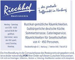 schlemmen sparen restaurant gutscheinbücher harburg