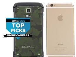 Best 25 Best smartphone ideas on Pinterest