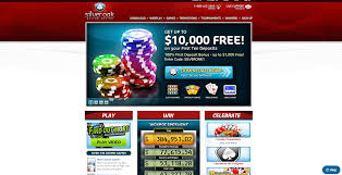 Silver Oak Casino Free Spins & Bonus 2019 | YummySpins Top No Deposit Casino Mobile For 2019 Silver Oak Online Bonus Masterpiece Studio Roaring 21 Detailed Review Code And Rich Casino No Deposit Bonus Codes 25 Free Spins Codes 365 Roulette Royal Ace Casinobonusclub Best Five No Deposit Bonus Codes Mobile Tablet Payout Online Casino Coupon Kamus Free On Pandas Onbling Double Down Slots Poker