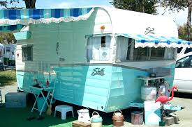 Camper Awnings For Sale Awning Motor Home And Fully Equipped ... Retractable Awning Install With Led Lights Manhawkin Nj 08050 Caravans Rollout Awnings Holiday Annexes Custom Rv Power Patio Camping World Chrissmith 10 Storefronts With Showstopper Designsponge Business Window Works Frameless Slide Wire Cable Canopy Superior Yard Ideas Electric Awning Repairs Kampa Motor Rally Air Pro Motohome Inflatable Blomericanawningabccom Dr Jamie Ricks Chiropractor At Advantage Walkin