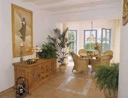 wohnzimmer mit erker und terra bildergalerie