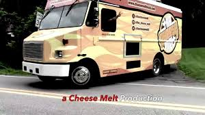 New Cheese Melt Truck - YouTube Melt Food Truck Idle Hands Craft Ales Shop Home Facebook Arctic Trucks Found A New Route Across Antarctica Melt The Ultimate Paula Thomas Flickr Melted Madness West Palm Beach Roaming Hunger Menu Find Your Favorite Birmingham Food Truck With New Mobile App Alcom Championship In Providence Ri Help The Your Storm Drain City Of Spokane Washington Complete Final Roster Trucks For Warz Bdnmbca