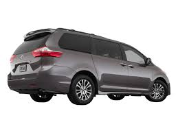 2019 Toyota Sienna Prices, Incentives & Dealers | TrueCar How To Successfully Buy A Used Car On Craigslist Carfax Five Alternatives Where Rent In Dc Right Now Troubleshooters Beware When Buying Cars Online 6abccom New Chevrolet Dealer Yonkers Near Rochelle Scarsdale Trucks Owner Best Reviews 1920 By Tprsclubmanchester For Under 2500 Edmunds Car Dealer Middle Village Queens Long Island Jersey Drive Movies South Men Create Popculture Cars Living Someone Is Asking 35000 2000 Acura Integra Type R The Bmw 2002 Classics Sale Autotrader Shuts Down Personals Section After Congress Passes Bill