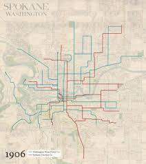 Century-old Maps – And A 21st-century Treatment – Reveal Transit ... North East New England Amtrak Route Map Super Easy Way To Get 12 Great Food Trucks That Will Cater Your Portland Wedding Blue Star Donuts Feed Me Four Great Apps For Fding Food Trucks On Twitter The New Restaurant Baharat Is These Are The 19 Hottest Carts In Mapped Portlands Musthave Cart Dishes Maine Menu Truck Road Trip 40 Cities 30 Days Map