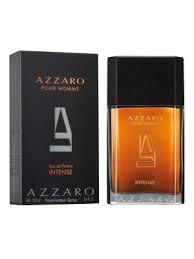 purchase azzaro pour homme eau de parfum 100 ml at low