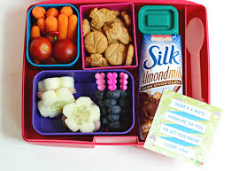 I Love Using Bento And Cookie Cutters To Bring The Cuteness Level Of Lunch Up A Notch They Work On Lots Foods Including Vegetables