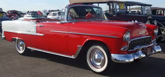 Mom And Dad's 1960 Chevy Was Ugly Chevrolet Other Pickups Lcf Motor Car And Cars Yoap Auction Real Estate Llc 50 Collector Trucks Cheap Korea Find Deals On Line At Alibacom Used For Sale Seymour In 47274 Denver In Co Family Filemolly Pitcher Service Area 1 Mile Trucksjpg Upcoming India Soon Over 25 New Coming Cars Trucks Reusable Stickers Toys 2 Learn Concours Of America Twitter Welcome Back Partner Pyoyangs Once Sleepy Roads Now Filling With Cars The Japan Times Highquality Stickers Stickers Www