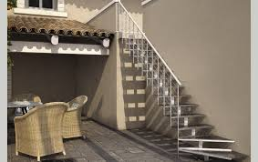 ᐅ External-staircase,-spiral-staircase | Staircases, Stairs ... Stair Banisters And Railings Design Of Your House Its Good Best 25 Railing Ideas On Pinterest Banister Staircase With White Accents Black Metal Spindles Shoes 132 Best Rails Images Stairs Banisters Stairway Wrought Iron Balusters Custom Simple Handrails For Your And Railings Install John Robinson House Decor How To Paint An Oak Stair Interior Ideas Railing Kitchen Design Electoral7com Metal Spindlesmodern 49 For Code Nys