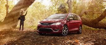 Lampe Dodge Visalia Service by 2017 Chrysler Pacifica Best Chrysler Dodge Jeep Ram