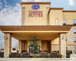 Book Comfort Suites Buda - Austin South In Buda   Hotels.com Used Vehicles Austin Buda And San Marcos Texas Nycs First Mobile Meditation Studio Brings Mindfulness To Mhattan Car Rental Enterprise Rentacar Cars Between 200 2500 Tx New Ford Cars Truck City Library Triples In Size Brings Thousands Of New Books Transportas Tiranozaurui Perveti 75933 Buddha Statue Hyderabad Wikipedia Quantum Unlimited Towing 11 Reviews 100 Rodriguez St Lifted Trucks Business Opens On Budas Industrial Way Drive