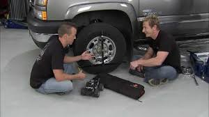 How To Align Your Car Yourself - YouTube Alignments Excelerate Performance Jeffreys Automotive The Perfect Alignment In Fort Worth Area Tire Sales Repairs Wheel Services Laser Gpr Truck Service And Perth Wa Mobile Alignment Florida Semi Truck King High Definition With Hunters Hawkeye Pep Boys Wheel Fitment Guide 2015 Page 2 Ford F150 Forum How To Diagnose An Problem 5 Steps Pictures Sunshine Brake Expert