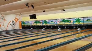 South Hanover Lanes Tournaments Hanover Bowling Center Plaza Bowl Pack And Play Napper Spill Proof Kids Bowl 360 Rotate Buy Now Active Coupon Codes For Phillyteamstorecom Home West Seattle Promo Items Free Centers Buffalo Wild Wings Minnesota Vikings Vikingscom 50 Things You Can Get Free This Summer Policygenius National Day 2019 Where To August 10 Money Coupons Fountain Wooden Toy Story Disney Yak Cell 10555cm In Diameter Kids Mail Order The Child