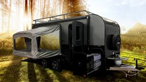 RVs, Campers, And Trailers - Curbed Sportz Link Napier Outdoors Rightline Gear Full Size Long Two Person Bed Truck Tent 8 Truck Bed Tent Review On A 2017 Tacoma Long 19972016 F150 Review Habitat At Overland Pinterest Toppers Backroadz Youtube Adventure Kings Roof Top With Annexe 4wd Outdoor Best Kodiak Canvas Demo And Setup