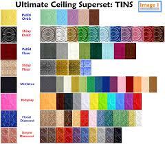 Usg Ceiling Tiles 2310 by 100 Usg Ceiling Tiles 2310 100 Drop Ceiling Tiles 2x4
