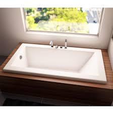 Ferguson Walk In Bathtubs by Tubs Air Bathtubs Deluxe Vanity U0026 Kitchen Van Nuys Ca