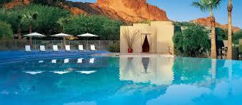 pool service las vegas pools