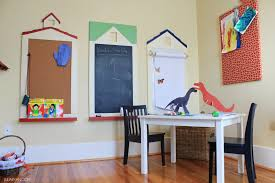 Pottery Barn Kids Art Table. Simple Alternate View Alternate View ... Kids Room Pottery Barn Boys Room Fearsome On Home Decoration Desks Drafting Table Corner Gaming Desk Office Kids Activity Toy Cameron Craft Play 4 Chairs Finest Exciting And 25 Unique Table And Chairs Ideas On Pinterest Pallet Diy Train Or Lego Birthdays Playrooms Toddler With Storage Designs Tables Interior Design Jenni Kayne