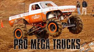 If You Like Watching Powerful, Insane MEGA Trucks Bouncing Around ... Halloween Truck For Kids Video Kids Trucks Alphabet Garbage Learning Youtube Review Toy Monster With The Sound Of Trucks Video Monster Vs Sports Car Toy Race Is F450 Owner Too Picky In His Review Medium Duty Work Crashes Party Travel Channel Watch Russian Of Syria Aid Before Airstrike Heavycom Rescue Stranded Army Truck Houston Floods Videos Children Bruder At Jam Stowed Stuff