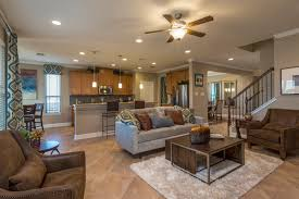 Ryland Homes Floor Plans Texas by Crystal Crossing A Kb Home Community In Leander Tx Austin San