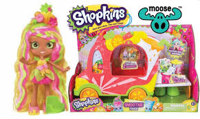 Coming Soon New Shopkins Shoppies Doll Smoothie Truck Playset Sneak ... Ice Cream Food Truckmaui Wowi Hawaiian Coffee Smoothie Smooth N Groove Smoothie Truck The Street Coalition Rider San Diego Trucks Roaming Hunger Smooth Smoothies In Cleveland Is Serving Up Goodforyou Sips Sun City Blends Truck La Stainless Kings Boba Just Got Wheels New Shopkins Youtube Sushi Poke Or Trailer Sold Foodtrucksin Albany Kids Headed For Houston Sticker Waterproof Espresso Yogurt Sale