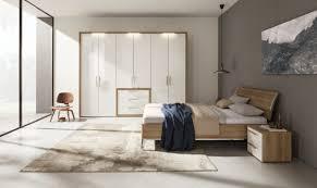 nolte schlafzimmer beige möbel und küchen petsch