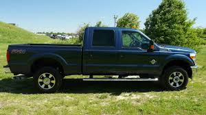 BEST DIESEL FORD CREW CAB 4WD CERTIFIED TRUCKS FOR SALE 800 655 ... Best Of Diesel Trucks Lifted 7th And Pattison Review 2011 Ford F250 The Truth About Cars Of Insta Compilation July 2017 Part 1 10 Used And Cars Photo Image Gallery Fresh Pickup January Engines For Power Nine Chevy Silverado 2500hd Duramax May 2016 2 Youtube Failwin December Magazine