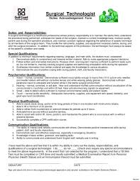Stunning Radiologic Tech Resume Template Related To Fresh Idea Technologist 12 X Ray Samples
