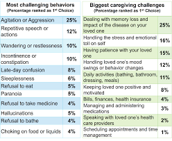 A Study Family Caregiver Burden And The Imperative Practice