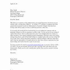Cover Letter Maker Image 20160 From Post Motivation For Internship