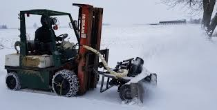 Pin By Creative Build On Homemade Snowblower For Forklift | Pinterest Mtd 42 In Twostage Snow Blower Attachmentoem190032 The Home Depot Snblowers And Snthrowers Equipment Lawn Craftsman 21 W 179 Cc Single Stage Electric Start Amazoncom Cargo Carrier Wramp 32w To Load Blowers Powersmart Gas Blowerdb7005 Throwers Attachments Northern Versatile Plus 54 Snblower Bercomac Kioti Cs2210 Hst Tractor Loader Front Mount For Sale Kubota Tractor With Cab Snblower Posted By Smfcpacfp Cecil Trejon En Bra Dag Trejondag Ventrac Kx523