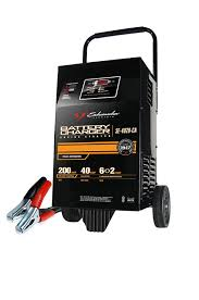 Amazon.com: Schumacher (SE-4020-CA) 6/12V 200 Amp Automatic Battery ... Model 6002b Associated Equipment Corp Dmt1250 Kisae Technology Chargers Car Battery Engine Starters Machine Mart China Heavy Duty Truck Sealed Maintenance Free 62034 Truecharge2 Remote Panel Portable Jump Starter Revive Your Dead In An Emergency Amazoncom Sumacher Se4020ca 612v 200 Amp Automatic 6006 Ic15000 15 Amp 1224v Ielligent Micprocessor Charger How To Use A Youtube