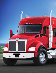 2 0 1 5 A N N U A L R E P O R T Intertional Trucks Its Uptime Guilty By Association Truck Show Chrome Shop Mafia We Build Container Ucktrailer Refrigeration Solutions Carrier Air 1978 Chevy Truck Youtube Chevrolet Ck 1500 Questions I Have A 1999 Silverado Z71 K Used Diesel For Sale In Ohio Powerstroke Cummins Duramax 1972 Cheyenne Super Pickup Truck Interview With Rene Global Homepage Volvo Datsun Car Parts Page 20 Cranes Equipment Corp St Louis Park Minnesota Allstate Peterbilt Group Welcome To Autocar Home