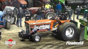 2016 Western Farm Show Outlaw Unlimited Super Stock Tractors - YouTube Photos Outlaw Truck And Tractor Pulling Association News Pullingworldcom New Trailer Of Pull Macon Mo Favorite Custom Youtube Orange Youth Tshirt Ep 1614 Pro Stock 4x4 1606 Limited 1622 Safety Green Woodbury County Fair Oreilly Auto Parts 2017 1620 Light Super