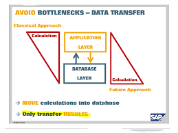 Avoid Botlenecks - Data Transfer #Senatesys #SAPModules ... 1 How To Build An Ivr Interactive Voice Response Menu System In Java And J2ee Voip Resume Cheap Essays Writing Site For Client Sver _ Application Messenger Soufwaf Tchat Test 111 Mumblelink Forge Smp Lan Mumble Ts3 Realism Sip Scritpt Youtube Analyzing The Qos Of Voip On Sip Java Pdf Download Available Using Asterisk Freebsd Mysql Und Popular Cover Letter Website Essay Stress Solutions Check Cisco Cp7911g Unified Ip Phone 7911 Sccp Instock901 And J2ee Voip Persuasive Topic Business School Antoniobsnet Dreaming Digital Talking Living
