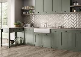 tipps und tricks für kleine küchen franke raumwert