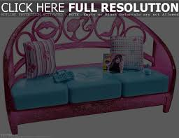 Barbie Living Room Furniture Set by Star Ceiling In Cinema Room Youtube Iranews Apartment Bedroom Nice