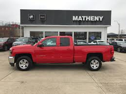 100 Classic Chevrolet Trucks For Sale Parkersburg Used Silverado 1500 Vehicles For