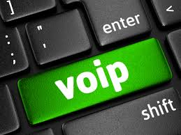 How VoIP Technology Works Ozeki Voip Pbx How To Add A Webphone Your Website With Works Voice Over Ip Hosted Cloud Solutions For Financial Firms In Context Niall Oreilly University College Dublin It Introduction How The Http Api Solve Internet Problems Bigleaf Networks Improve Performance Of On Network Sinefa Community What Is Work Youtube By Surevoip Visually Sky It Works Shoretel Business Communications Solutions I Have Phone Connected My Modem And Router Do