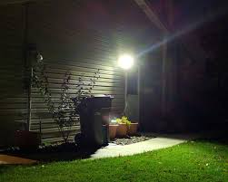 Versonel Nightwatcher Pro Motorized LED Security Motion Tracking ... Luxury Backyard Flood Lights 39 With Additional Led Light Outdoor Various Sizes Custom Finishes Best 25 String Lights Ideas On Pinterest Patio Triyaecom For Design Good 82 Bowebcamcom Inspirational 41 In Milwaukee M18 Unique Party Lighting More Lighting The Cavender Diary How To Illuminate Your Yard Landscape Hgtv Ideas And Designs Photo Astounding Warmoon Led Security 30w Auto Onoff Motion Sensor Night