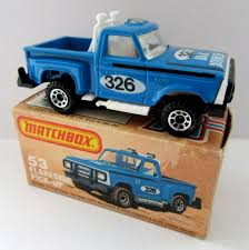 Flareside Pickup | Matchbox Cars Wiki | FANDOM Powered By Wikia 1966 Ford F100 Flareside Abatti Racing Trophy Truck Fh3 A Pickup Truck Weight Cheerful Of 1977 F150 Flareside Ford 1999 V Reg Ford Transit 105k Mot To August 2016 V5 Bedrug Bed Mat For 0410 65 Supertruck 1992 Lariat Nostalgic Motoring Ltd 1994 Flare Side 58l V8 4x4 Step 4wd 107k Miles The Crittden Automotive Library Flareside My Bullnose Project Its A 1985 Stepside 4x4 4spd 300 1979 Custom Custom_cab Flickr 1972 Chevy Hot Rod Network File1994 Flaresidejpg Wikimedia Commons