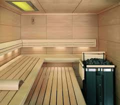 Choosing The Best Home Sauna | Bathroom & Toilet Design Solutions Sauna In My Home Yes I Think So Around The House Pinterest Diy Best Dry Home Design Image Fantastical With Choosing The Best Sauna Bathroom Toilet Solutions 33 Inexpensive Diy Wood Burning Hot Tub And Ideas Comfy Design Saunas Finnish A Must Experience Finland Finnoy Travel New 2016 Modern Zitzatcom Also Outdoor Pictures Photos Interior With Designs Youtube