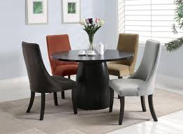 Target Upholstered Dining Room Chairs by Dining Tables Wonderful Target Dining Room Is Also A Kind Of